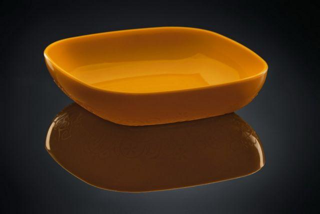 Eden Basics Bowl