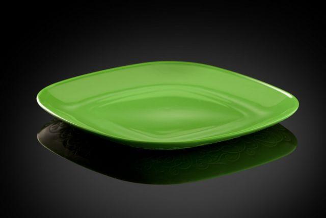 Eden Basics Dinner Plate