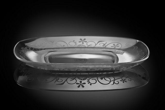 Eden Dinner Plate