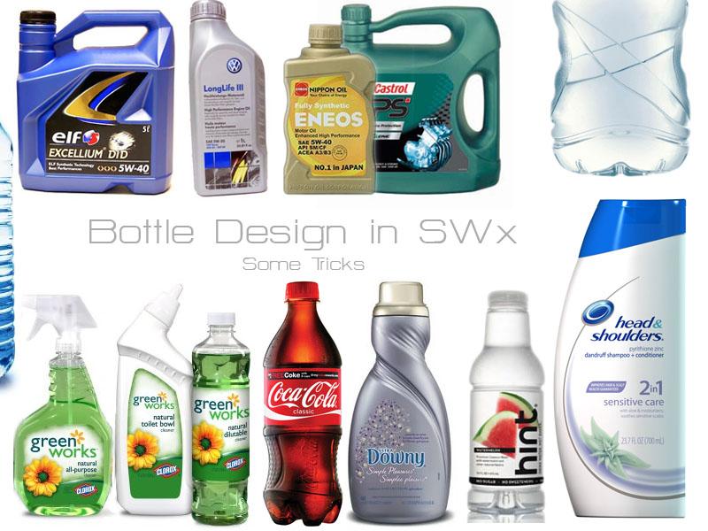 Bottle_Design.jpg