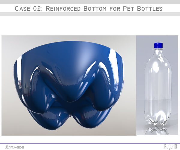 Cas02_Reinforced_Bottom_Pet_Bottle_010.jpg
