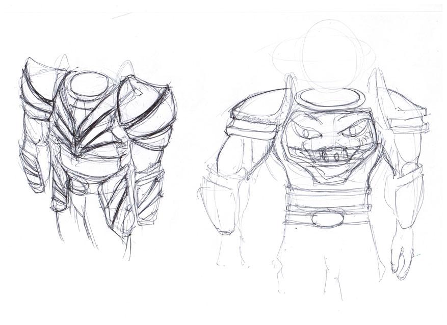 armour-sketch.jpg