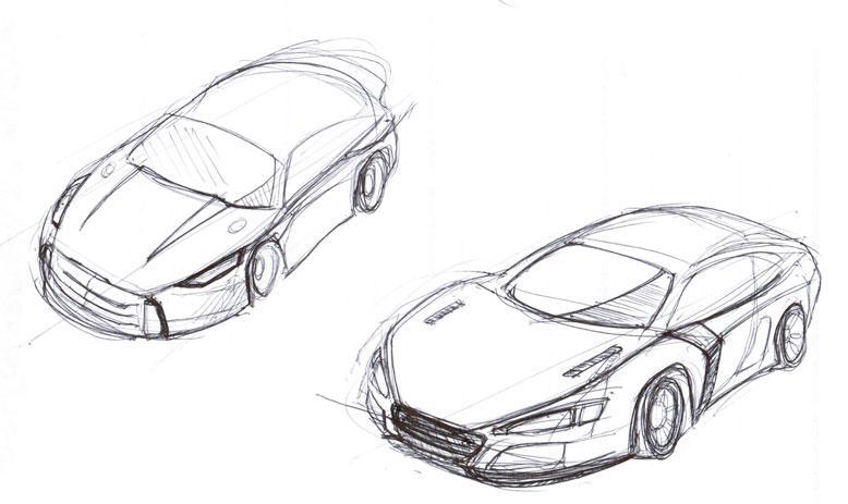 car-sketch.jpg