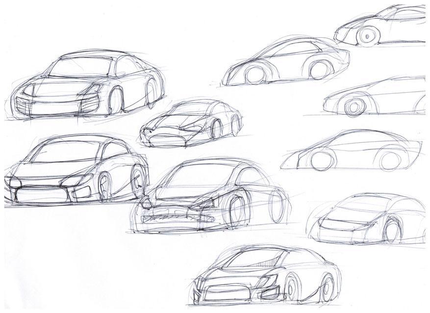 carsketch0113.jpg