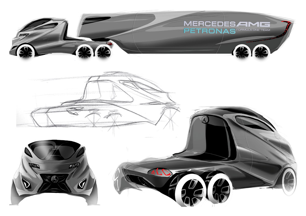 Mercedes_ConceptV_Rough_one_presentation6_small.jpg