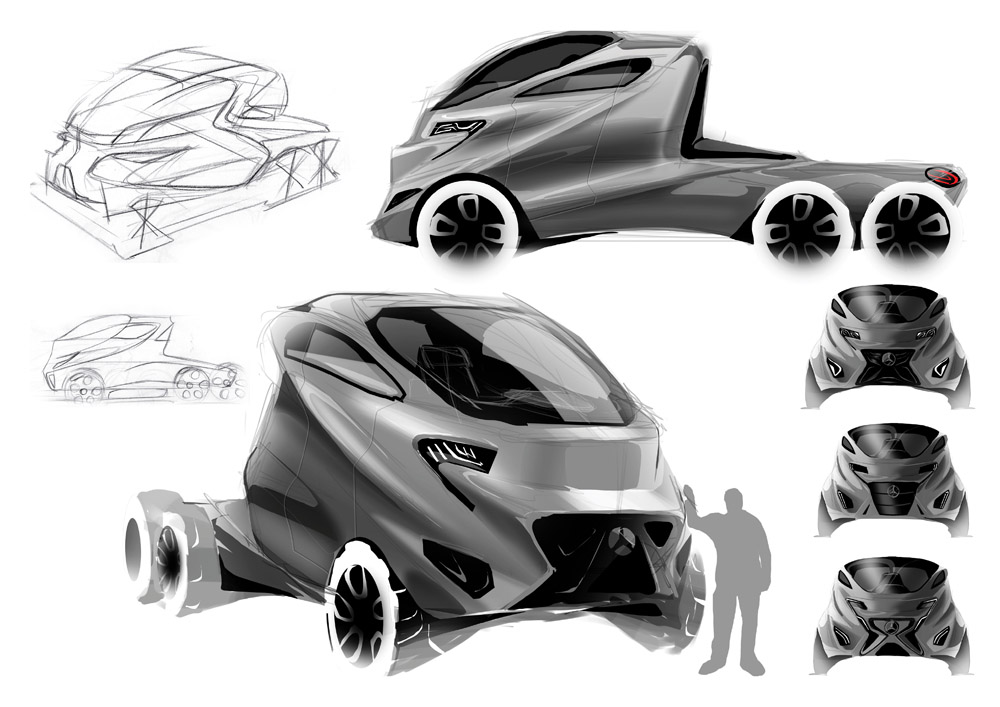 Mercedes_ConceptV_Rough_one_presentation5_2_Small.jpg