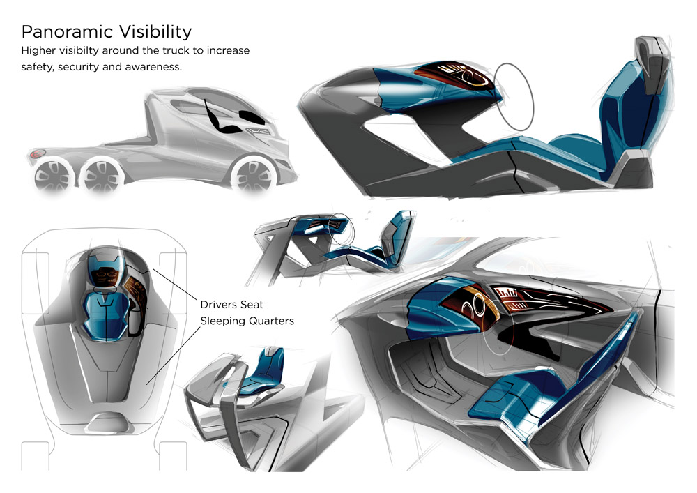 Mercedes_ConceptV_Rough_one_presentation4_Small.jpg