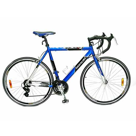 I want this road bike though, supercycle medallist