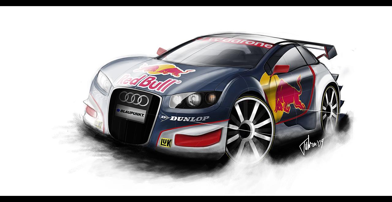 Audi_DTM.jpg