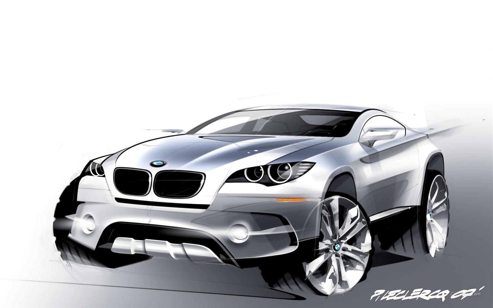 BMW_X6_Concept_16_1680x1050.jpg