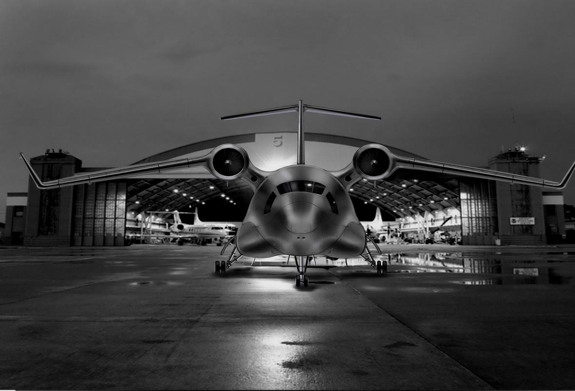 Boeing  Cargox.jpg