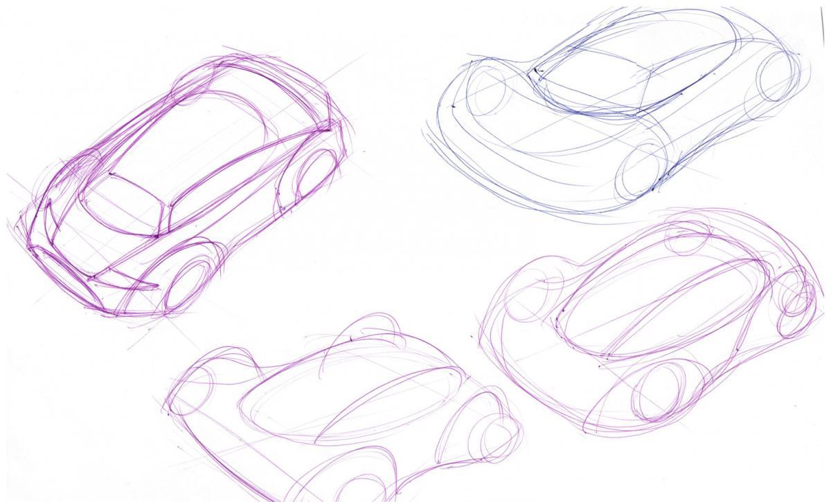 Futuristiccars.jpg