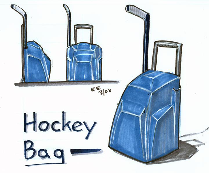 HockeyBag1EE.jpg