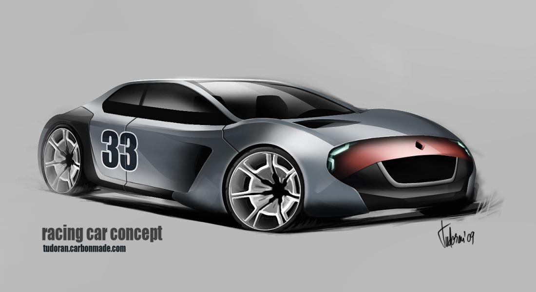 racing_car_concept.jpg
