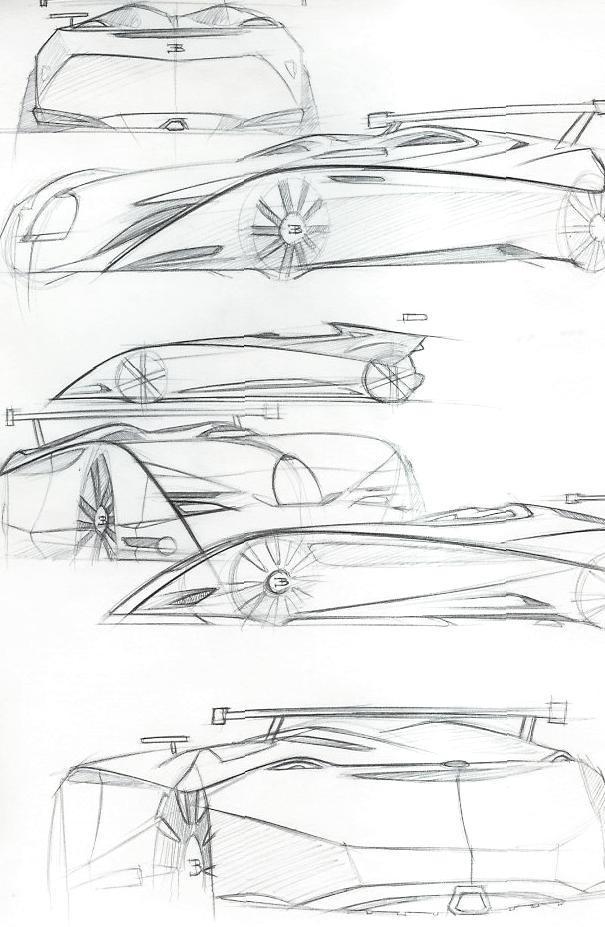 Bugatti5.jpg