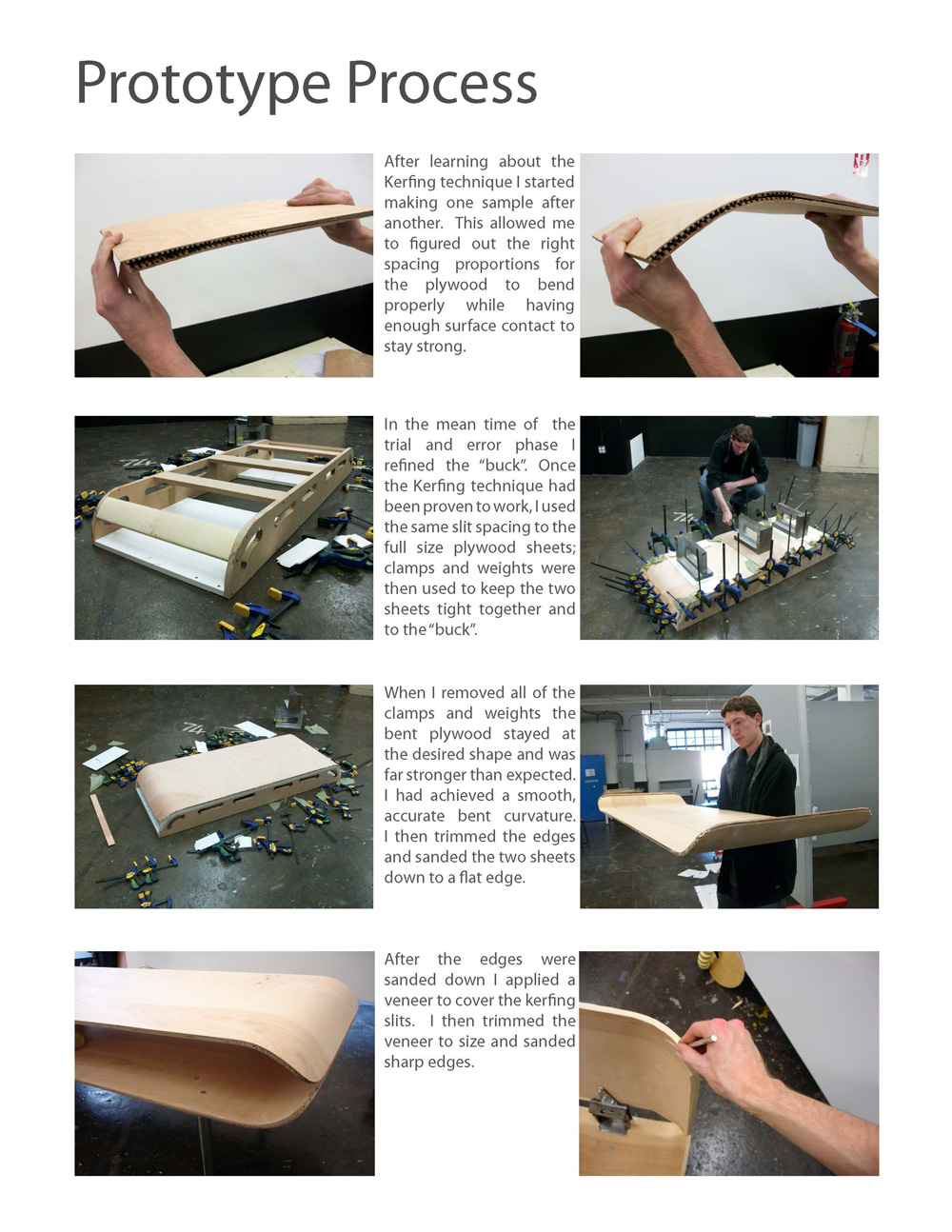 Pages from Furniture_Process_Book.jpg