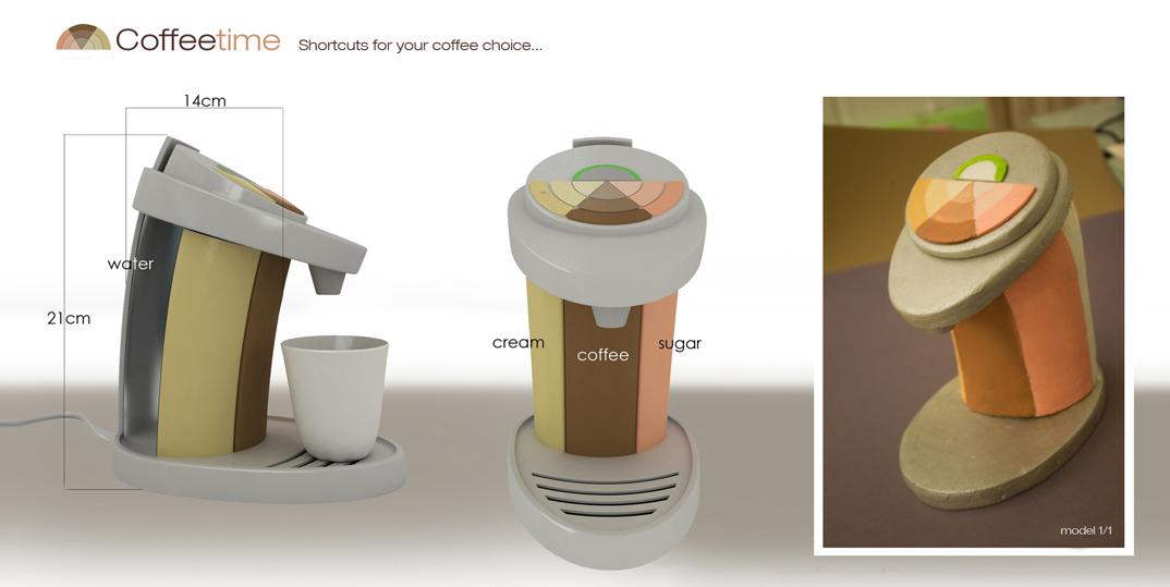 coffeetime.jpg