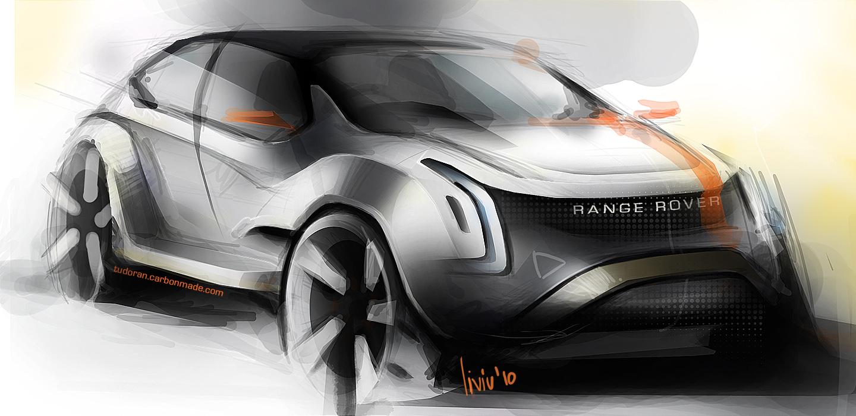 range_rover01b.jpg