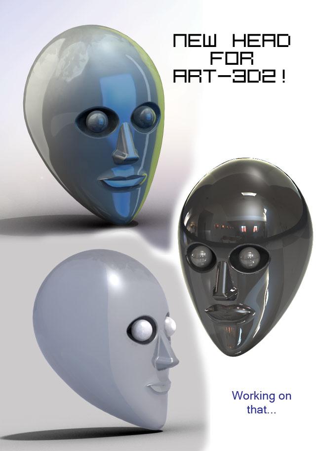 Atr_3D2_NewHead01.jpg
