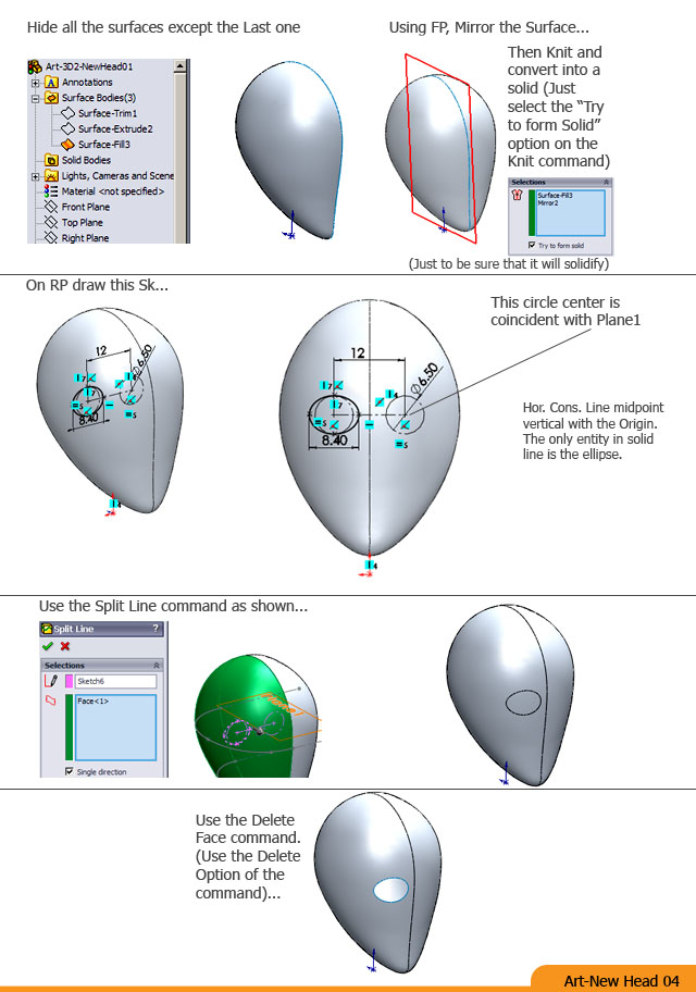 ART_3D2_NEWHEAD04.jpg