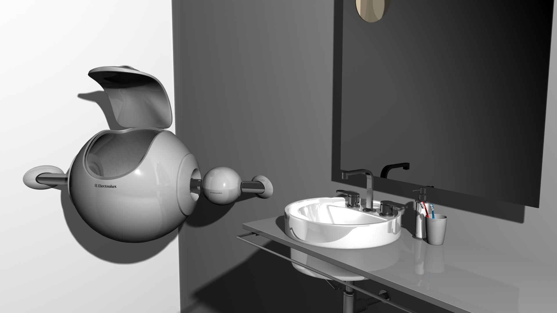 kupatilo_v07.jpg
