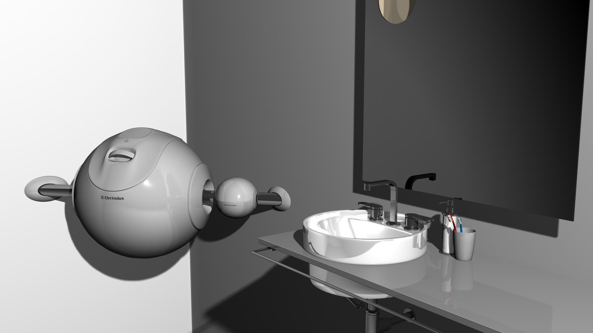 kupatilo_v08.jpg