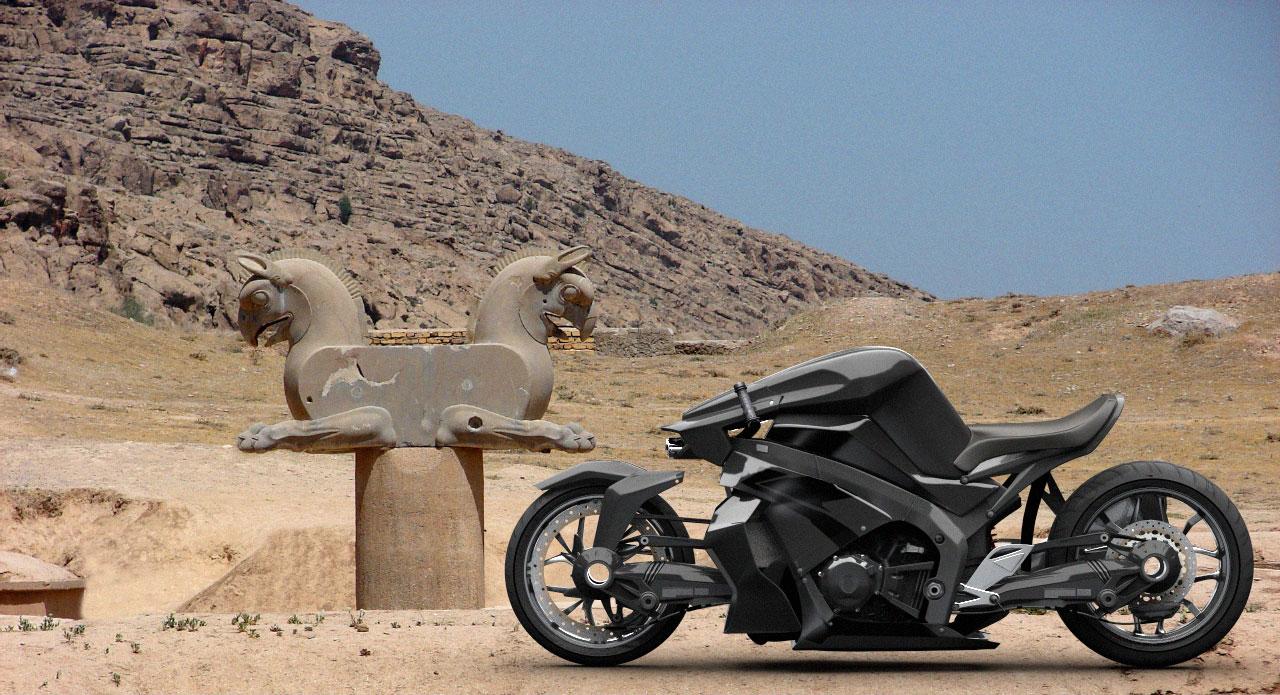 motorrad2.5.jpg