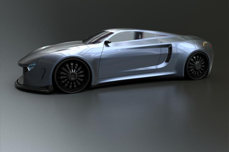Car3s.jpg