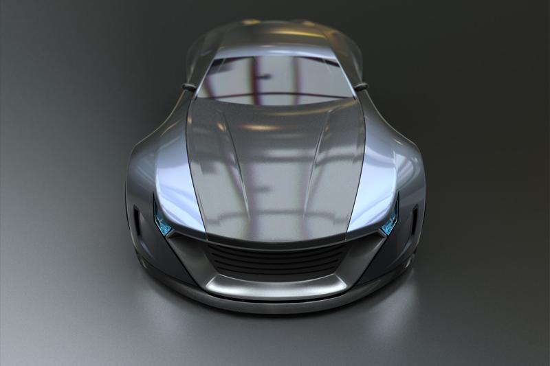 Car2s.jpg