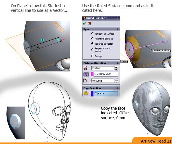 ART_3D2_NEWHEAD21.jpg