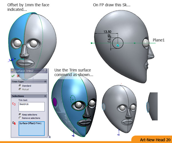 ART_3D2_NEWHEAD20.jpg