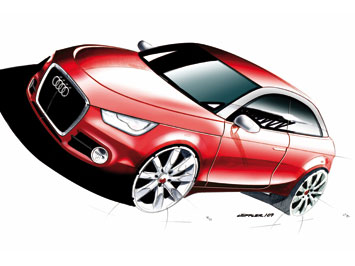 _Audi_Metroproject_Quattro_sketch_1.jpg