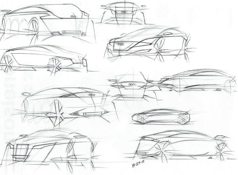 Audi4.jpg