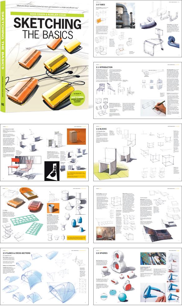 170_bookpage_sketching.jpg
