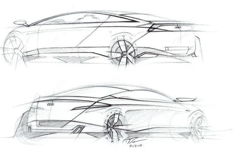 Audi10.jpg