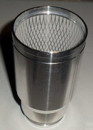 Engraved aluminium insert.jpg