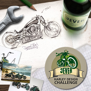 jever-harley-design-challenge-_300x300a_original.jpg