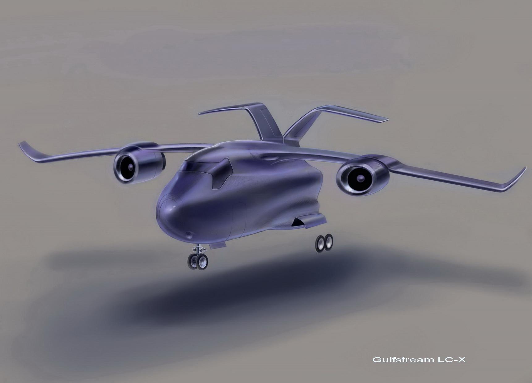 Gulfstream.jpg