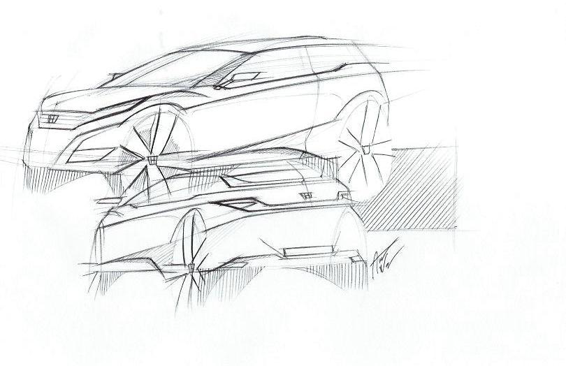 Honda1.jpg