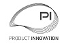 Product Innovation Logo-100px 65px.jpg