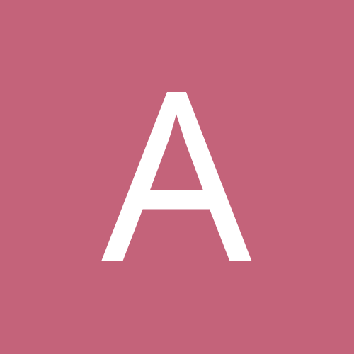 arykotlik