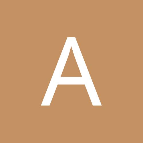 ANOOP0487