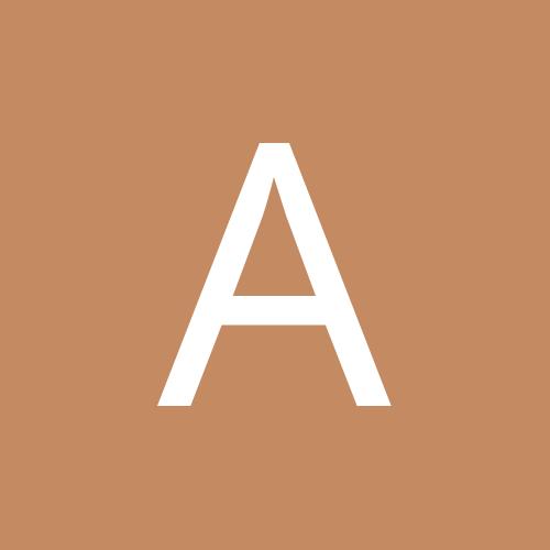 Aceof1