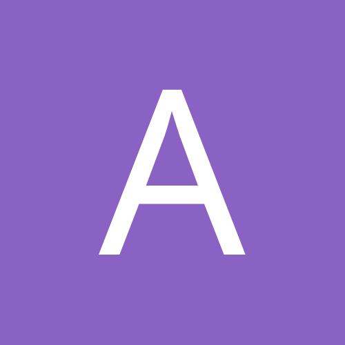 AdrianP