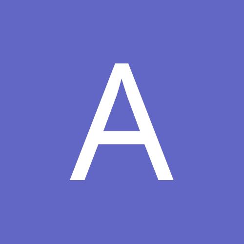 anitzdesign