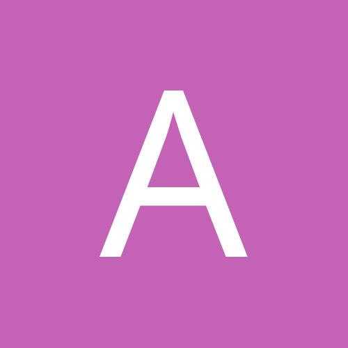 adze_cnc