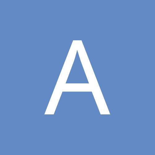 AidEx2013