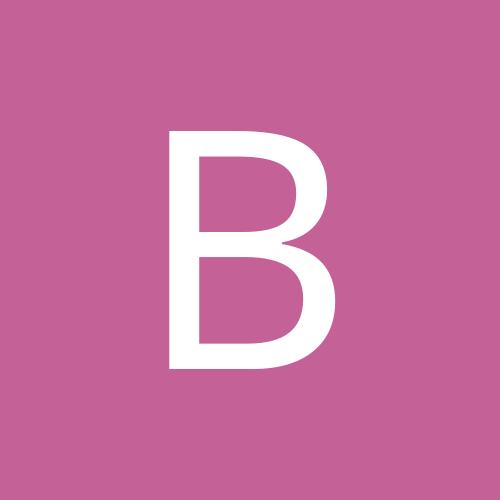 benrb