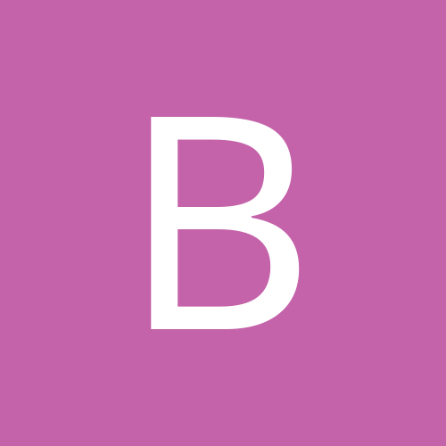 BBrandDesign