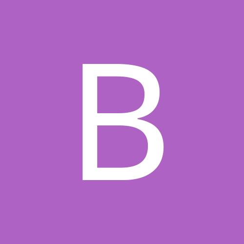 b macneil